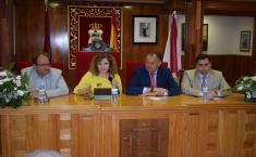 Un total de180 responsables de archivos han participado en las tres ediciones del Encuentro de Archiveros de Administración Local organizadas por el Gobierno regional