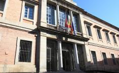 El Gobierno regional valora que Castilla-La Mancha se sitúe entre las tres comunidades autónomas con mayor crecimiento este año y el próximo