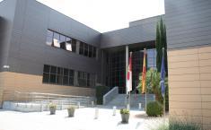 El Gobierno regional pone en marcha un nuevo servicio de transporte de viajeros entre Tarancón y Toledo