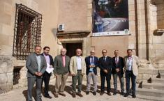 El Gobierno regional pone en valor el trabajo de los traumatólogos de Castilla-La Mancha que sólo el año pasado realizaron 339.000 consultas