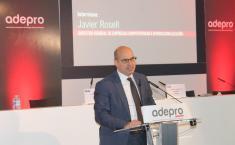 Asamblea General Ordinaria de la Asociación de Empresarios de Romica