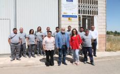 Programa Recual del Ayuntamiento de Villamalea