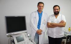 El Servicio de Urología del Complejo Hospitalario Universitario de Albacete inicia el programa de ganglio centinela en patología oncológica