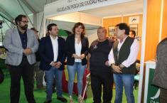 """El Ejecutivo regional considera una """"buena noticia"""" la solución encontrada por el Gobierno de España para hacer efectivas las entregas a cuenta"""
