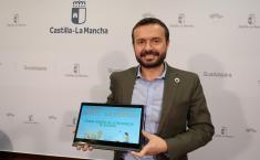 El Gobierno de Castilla-La Mancha se suma a la celebración de la Semana Europea de la Prevención de Residuos con distintas actividades
