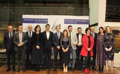 El Gobierno de Castilla-La convocará un premio periodístico para reconocer los trabajos que pongan en valor la igualdad dotado de 3.000 euros
