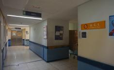 El Complejo Hospitalario Universitario de Toledo ha incrementado en 40 el número de camas para pacientes críticos