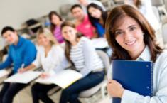 Educación informa a los centros sobre el desarrollo de la primera evaluación del segundo cuatrimestre de Educación Secundaria para personas adultas