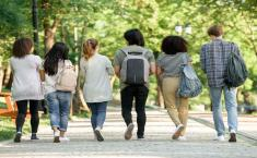 El Gobierno de Castilla-La Mancha adjudica el 96,57% de las plazas a los alumnos ciudadrealeños en el centro educativo elegido en primera opción