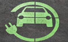 El Gobierno de Castilla-La Mancha publica la convocatoria de ayudas del plan Moves II: hasta 5.500 euros para la compra de un vehículo eléctrico