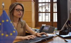 """Castilla-La Mancha pide unas negociaciones comerciales justas y """"con lealtad"""" a Reino Unido tras su salida definitiva de la Unión Europea"""