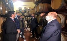 El Gobierno de Castilla-La Mancha promueve hábitos de consumo responsable frente al cambio climático a través de una nueva Guía divulgativa en materia de buenas prácticas