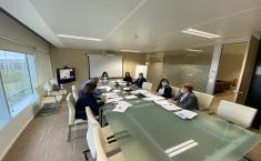 Aprobadas las bases de las convocatorias de los procesos selectivos del SESCAM para personal sanitario diplomado y técnico, que incluyen 1.706 plazas