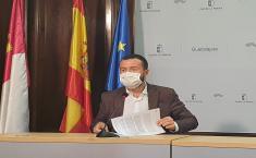 El Gobierno de Castilla-La Mancha tramita la ayuda del bono social térmico superior a 7,7 millones de euros para beneficiar a casi 90.000 ciudadanos de la región