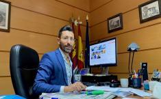 El Gobierno regional fomenta la actividad económica y da luz verde a 17 nuevos proyectos de inversión empresarial en la provincia