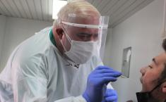Sanidad decreta medidas especiales nivel 3 reforzado en la Zona Básica de Salud de Yunqueras de Henares y Mondéjar