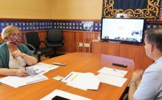 El Gobierno de Castilla-La Mancha destina más de 41 millones de euros en ayudas para el desarrollo de las zonas rurales de Ciudad Real