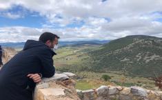 El Gobierno de Castilla-La Mancha organiza 40 actividades gratuitas del programa 'Vive tu Espacio' para disfrutar de los espacios naturales protegidos durante julio y agosto