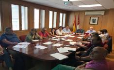 El Gobierno regional aprueba el trámite urbanístico definitivo para la instalación de una nueva ITV en Piedrabuena