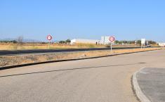 El Gobierno de Castilla-La Mancha saca a información pública el estudio informativo y de impacto ambiental de la variante de Landete