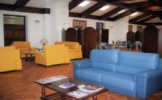 La Red de Albergues Juveniles de Castilla-La Mancha se suma a la campaña nacional para reactivar el uso de estas instalaciones a través de bonos para jóvenes