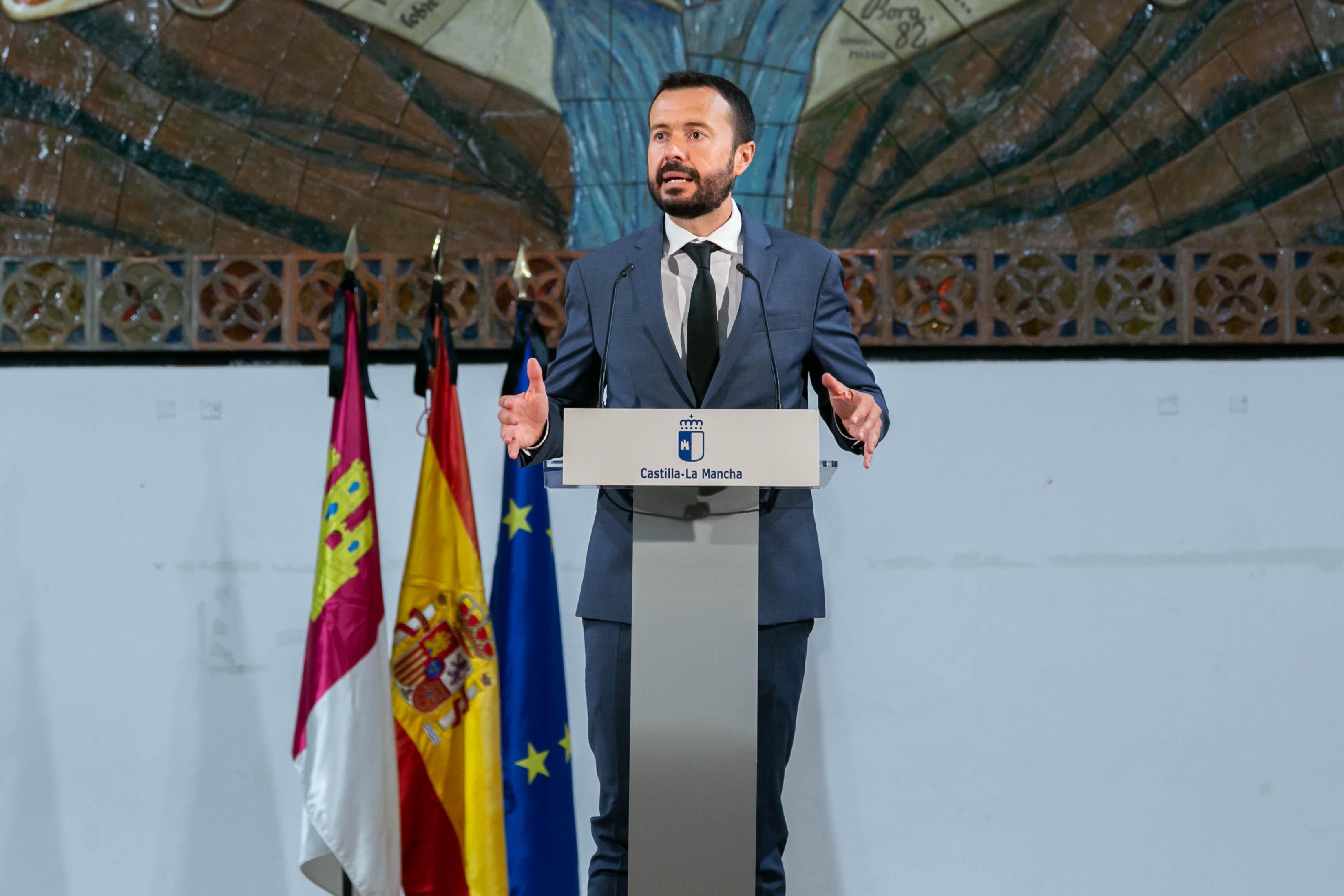 Visita a Molina de Aragón (Desarrollo Sostenible)